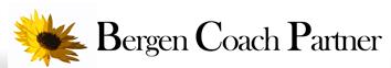 Bergen Coach Partner